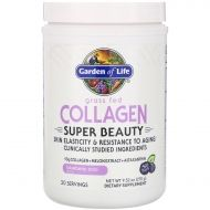 Collagen SUPER Beauty - Против Стареене на Кожата