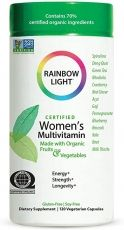 Women's Multivitamin - Мултивитамини за Жени